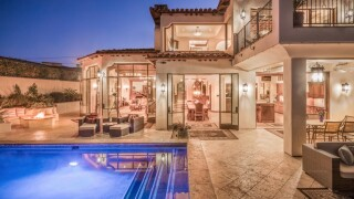 $14,495,000 Coronado waterfront home for sale