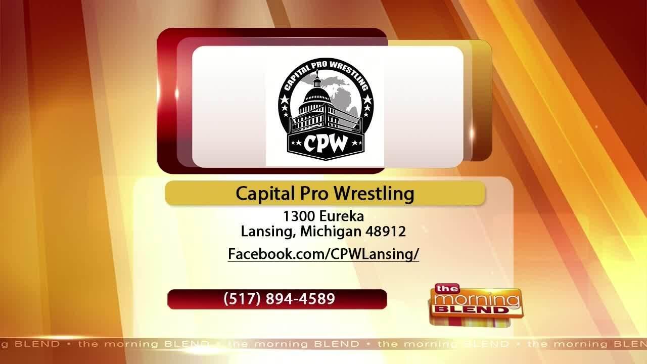 Capital Pro Wrestling.jpg