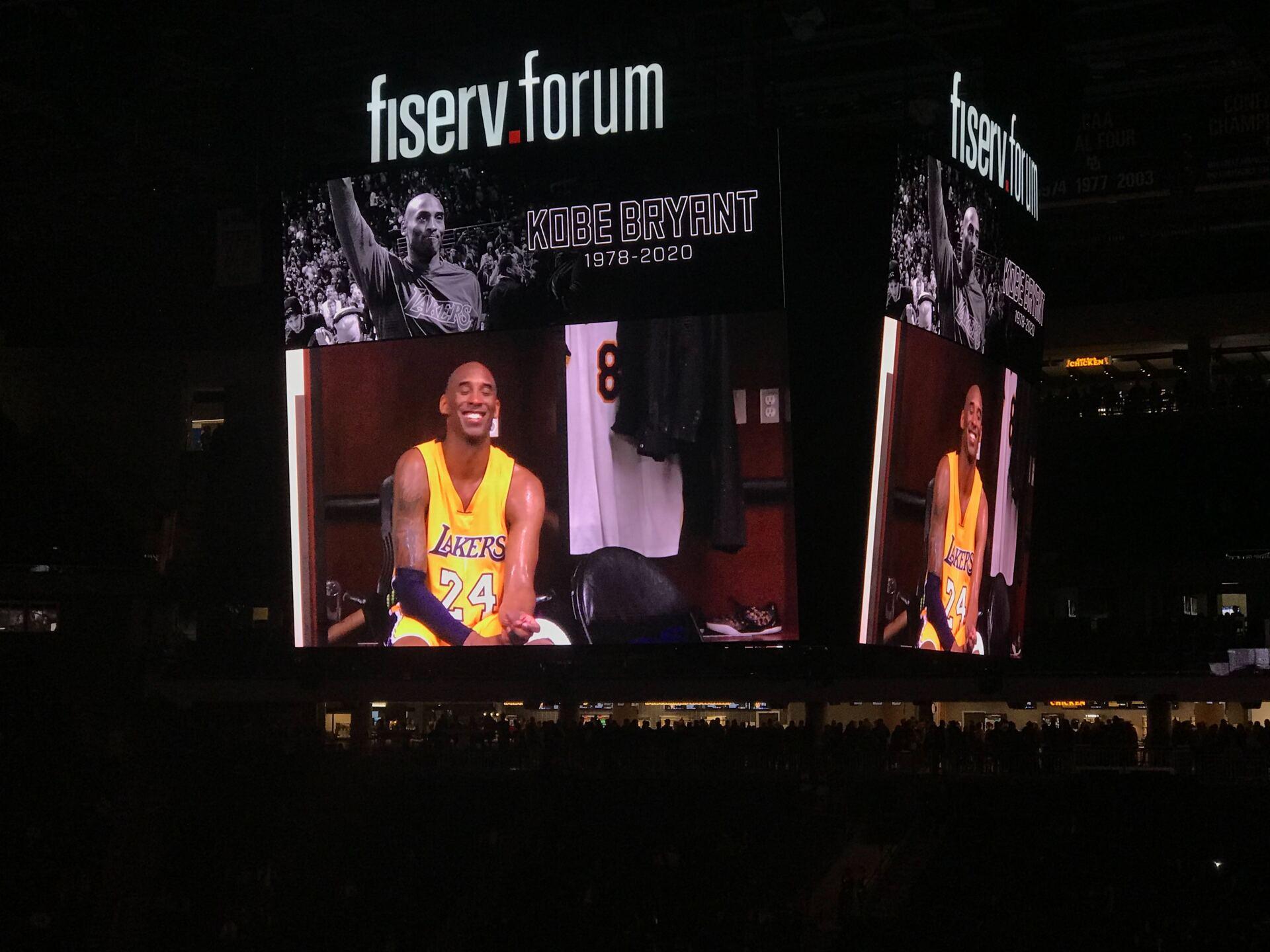 Lakers6.jpg