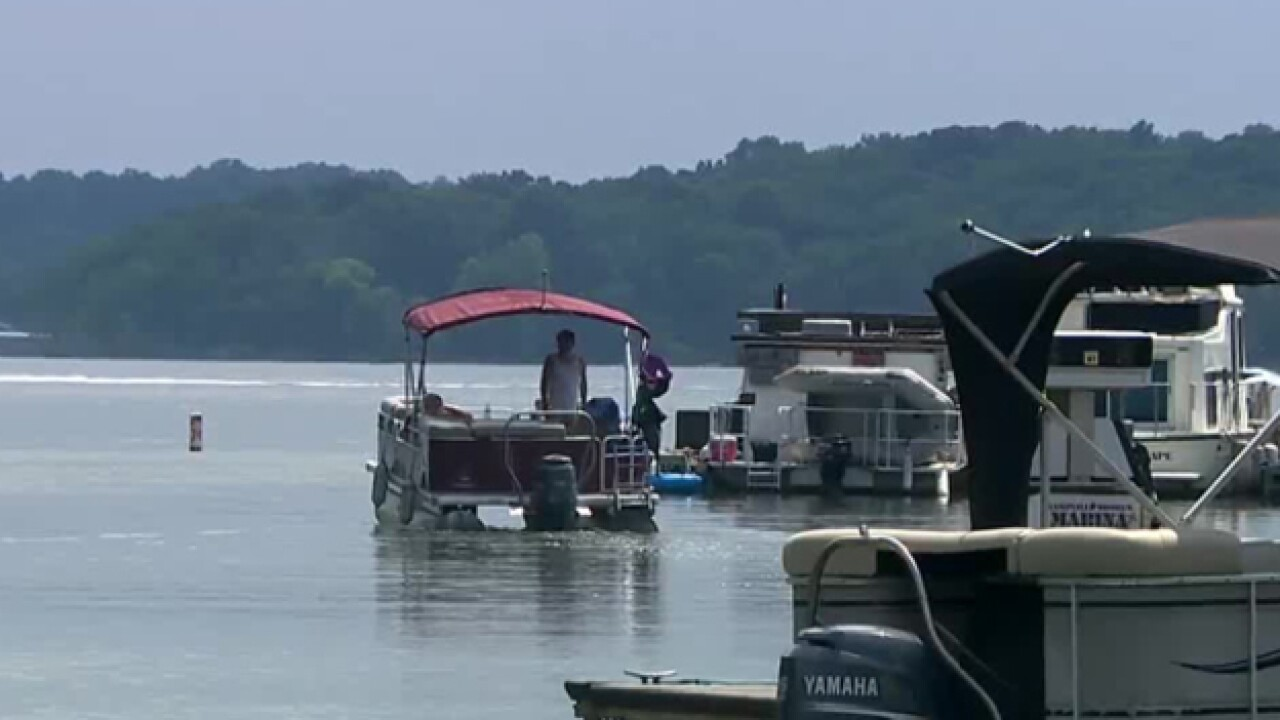 New Boating Law Could Surprise Younger Boaters