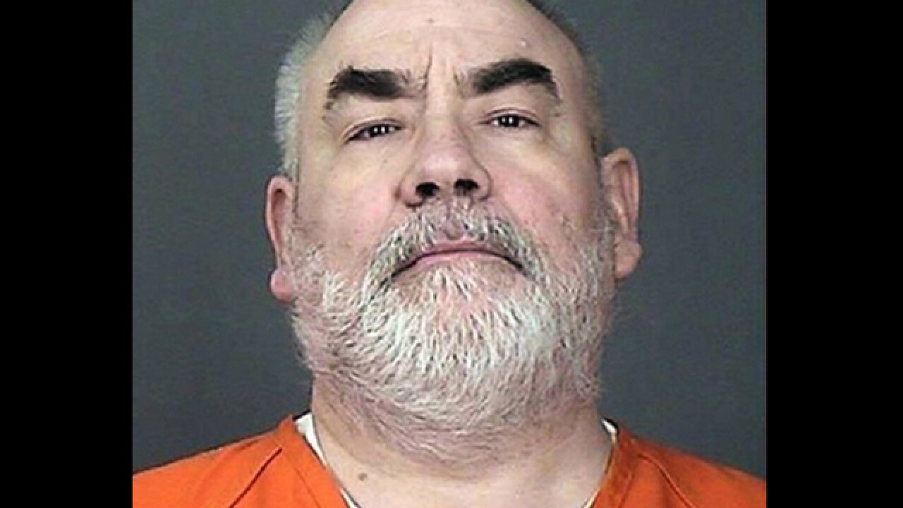 Man confesses to killing of Jacob Wetterling 27 years later