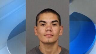 UPDATE: Most Wanted Wednesday: Oscar Hernandez