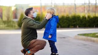 covid-father-son.jpg