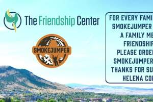 Helena restaurant partners with The Friendship Center
