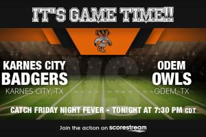 Karnes City_vs_Odem_twitter_teamMatchup.png