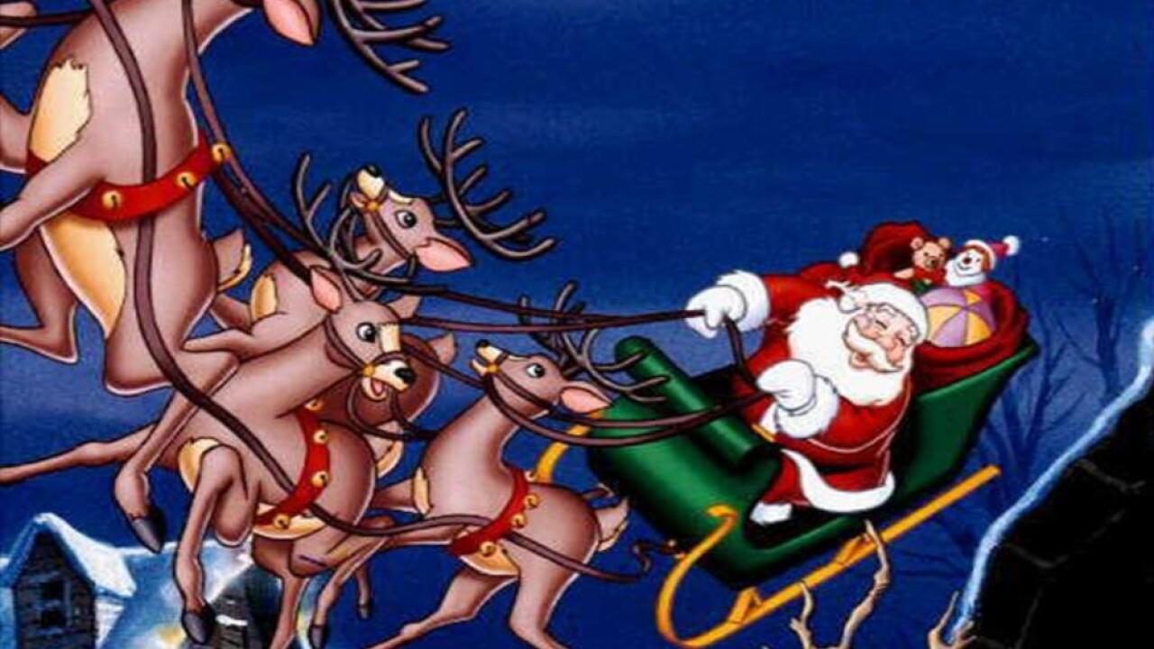 Santa-Claus-in-sleigh.jpg