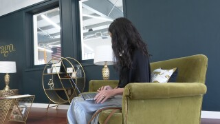 Helena co-working space helping women succeed