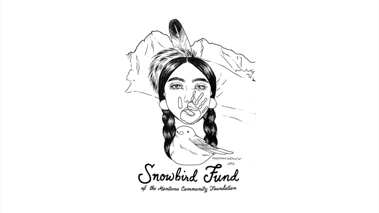 Snowbird Fund logo