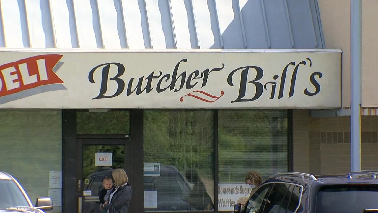 Butcher Bills in Mason.PNG