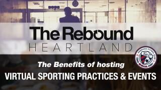 Rebound Virtual Practices.jpg