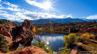 Red Rock Canyon Open Space Forrest Boutin Photography 2.jpg