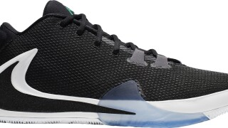 Nike Air Zoom Freak 1_ Adult 2.jpg