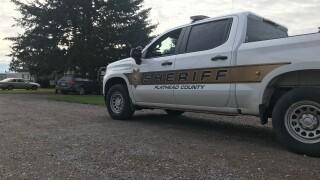 flathead county sheriff september 13.jpg