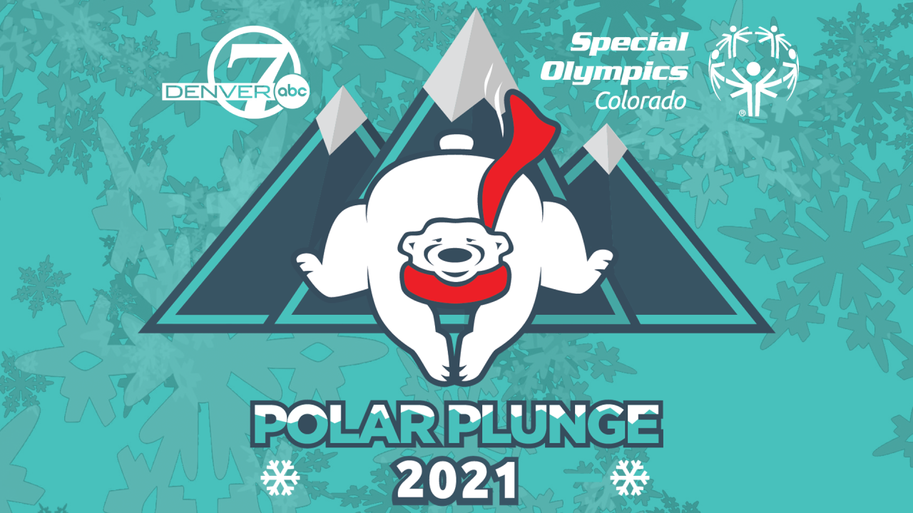 2021 Special Olympics Colorado Polar Plunge.png