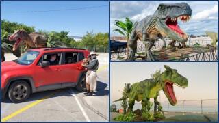 Jurassic Quest dinosaurs.jpg