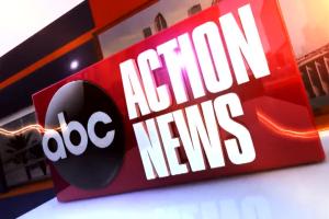 ABC Action News Latest Headlines