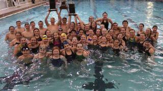 BAC 2020 Swim Champs.JPG
