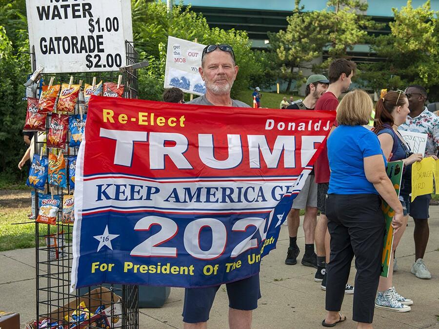 WCPO_Trump15.jpg