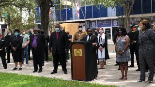 Tampa-prayer-demonstration.png