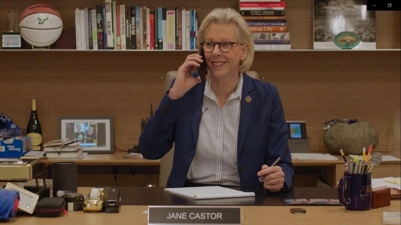 Mayor Jane Castor.JPG