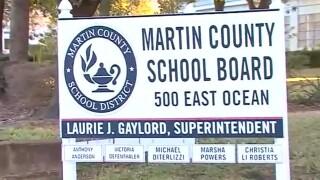wptv-martin-county-school-board.jpg