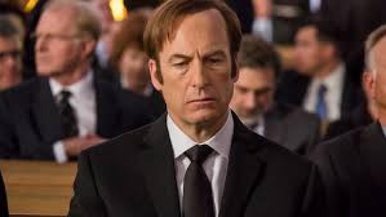 Better Call Saul.jpg
