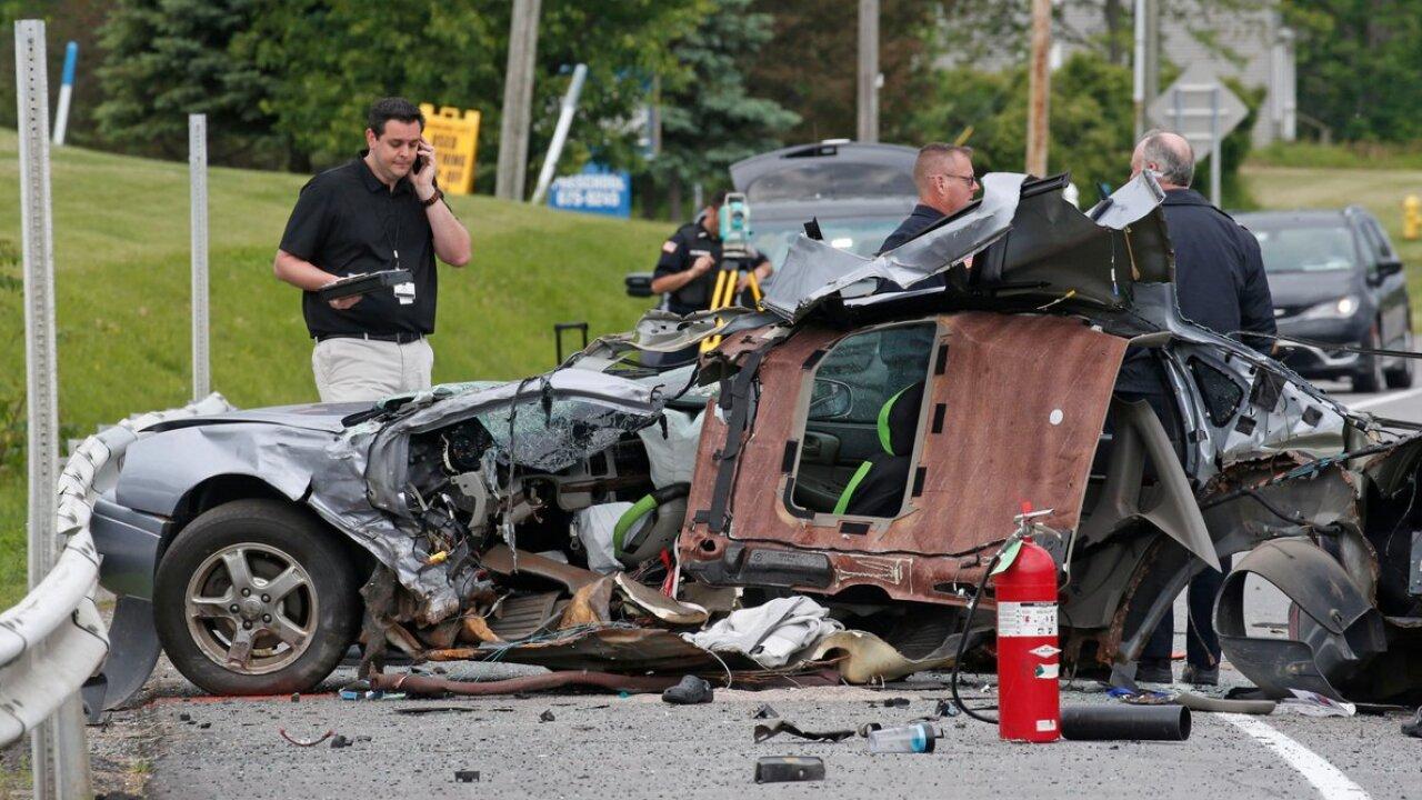 0615 WS CRASH CREDIT BUFF NEWS 4.jpg