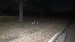 Meadowridge cemetery.jpeg