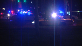 east 21st shooting.PNG