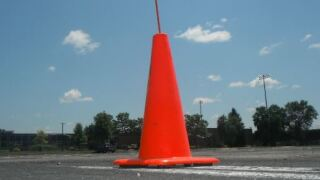 Construction cone.JPG