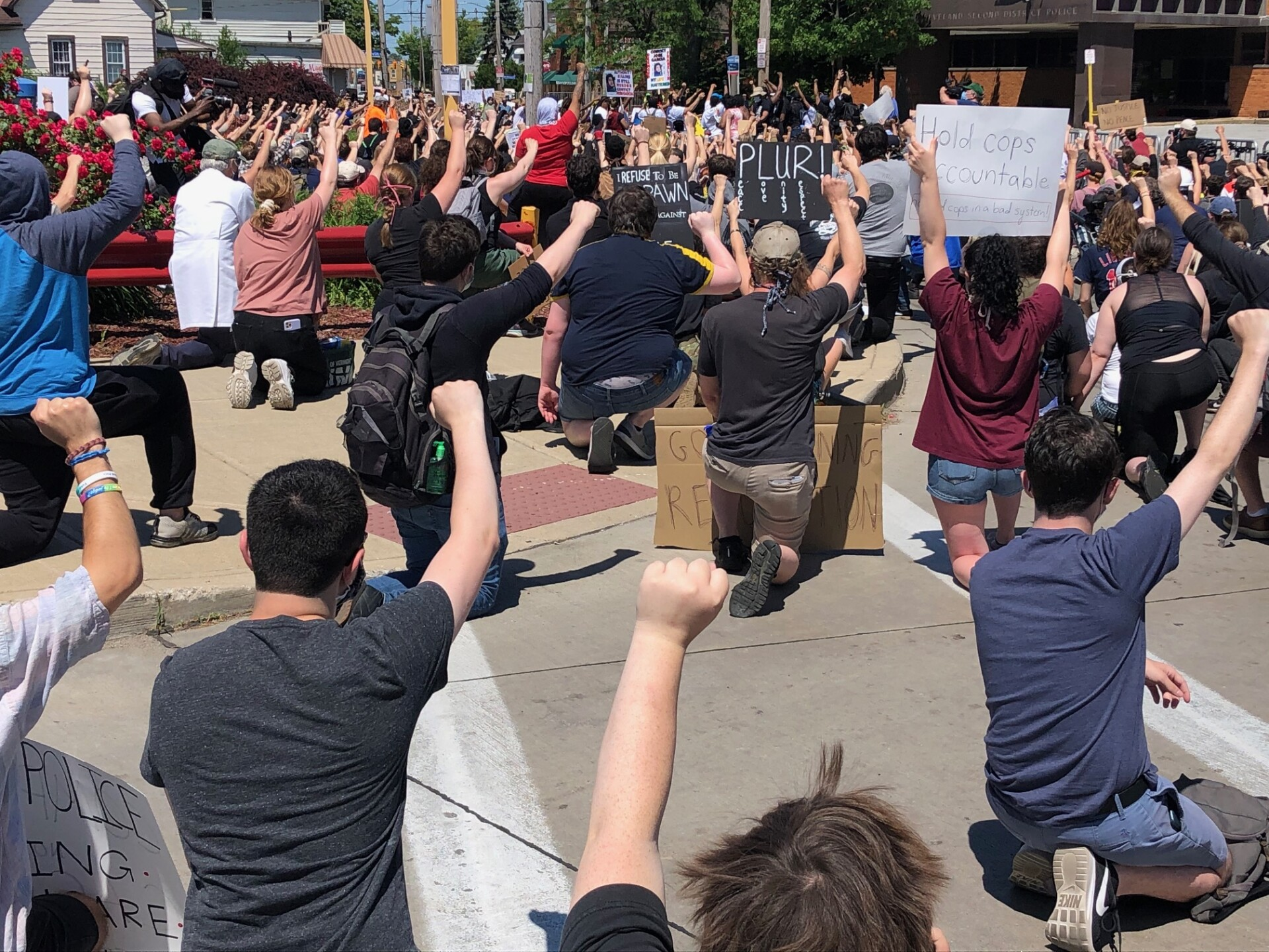 Cleveland Racial Injustice Protest_7081.jpg
