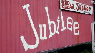Williamston Red Cedar Jubilee