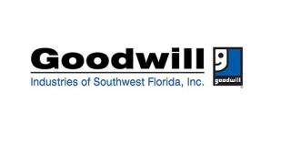 Goodwill Southwest Florida logo.jpg