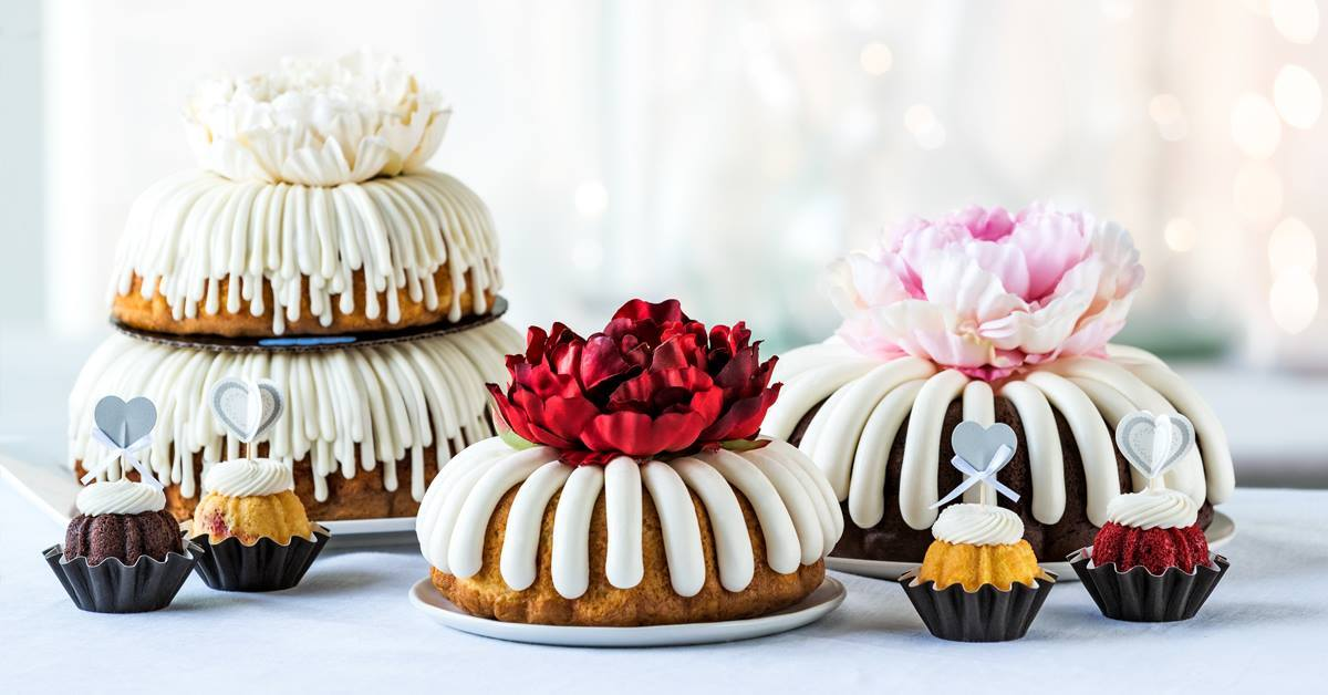 Nothing_Bundt_Cakes.jpg