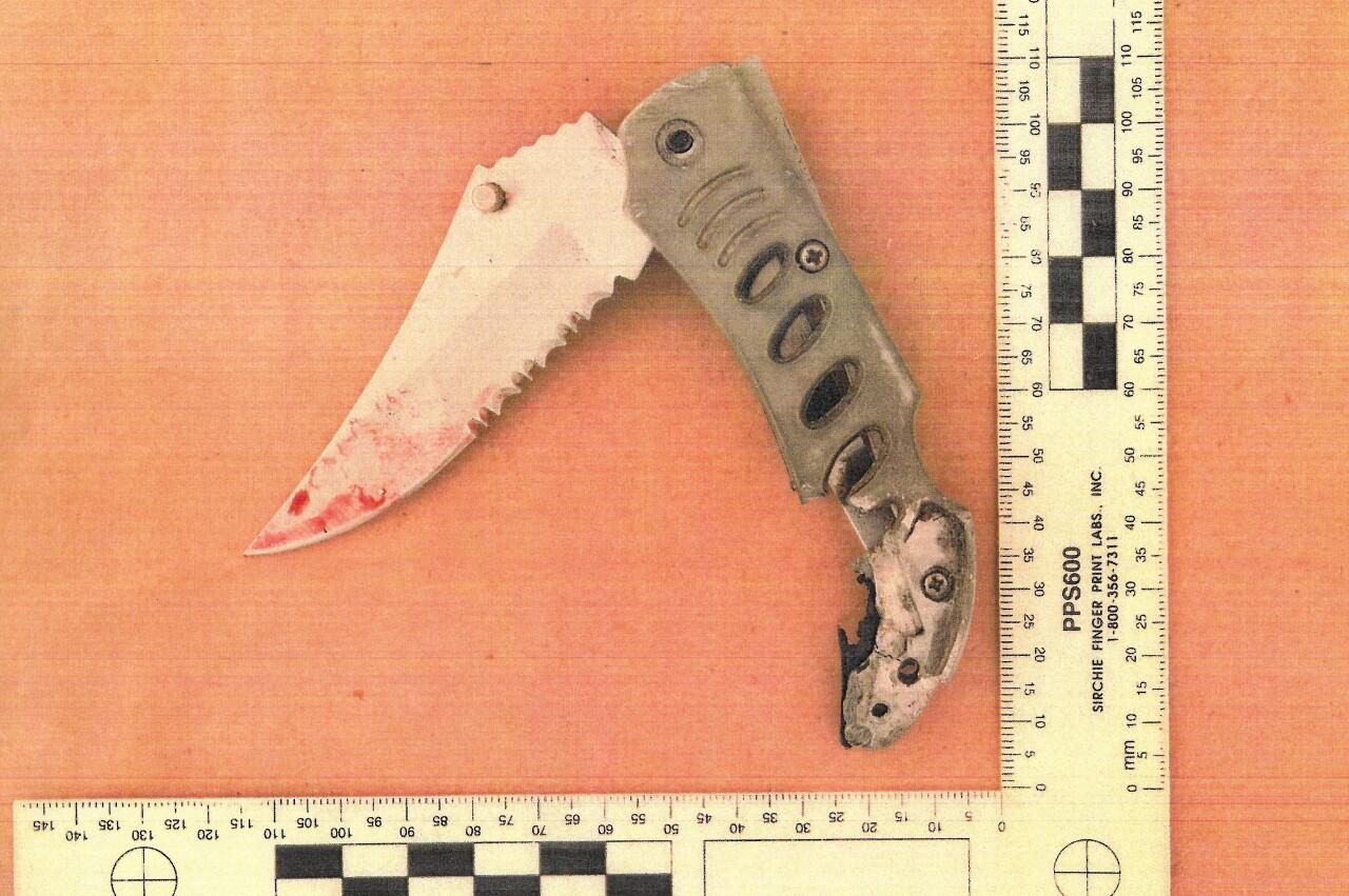 DA evidence - Trayford Pellerin - knife.jpg