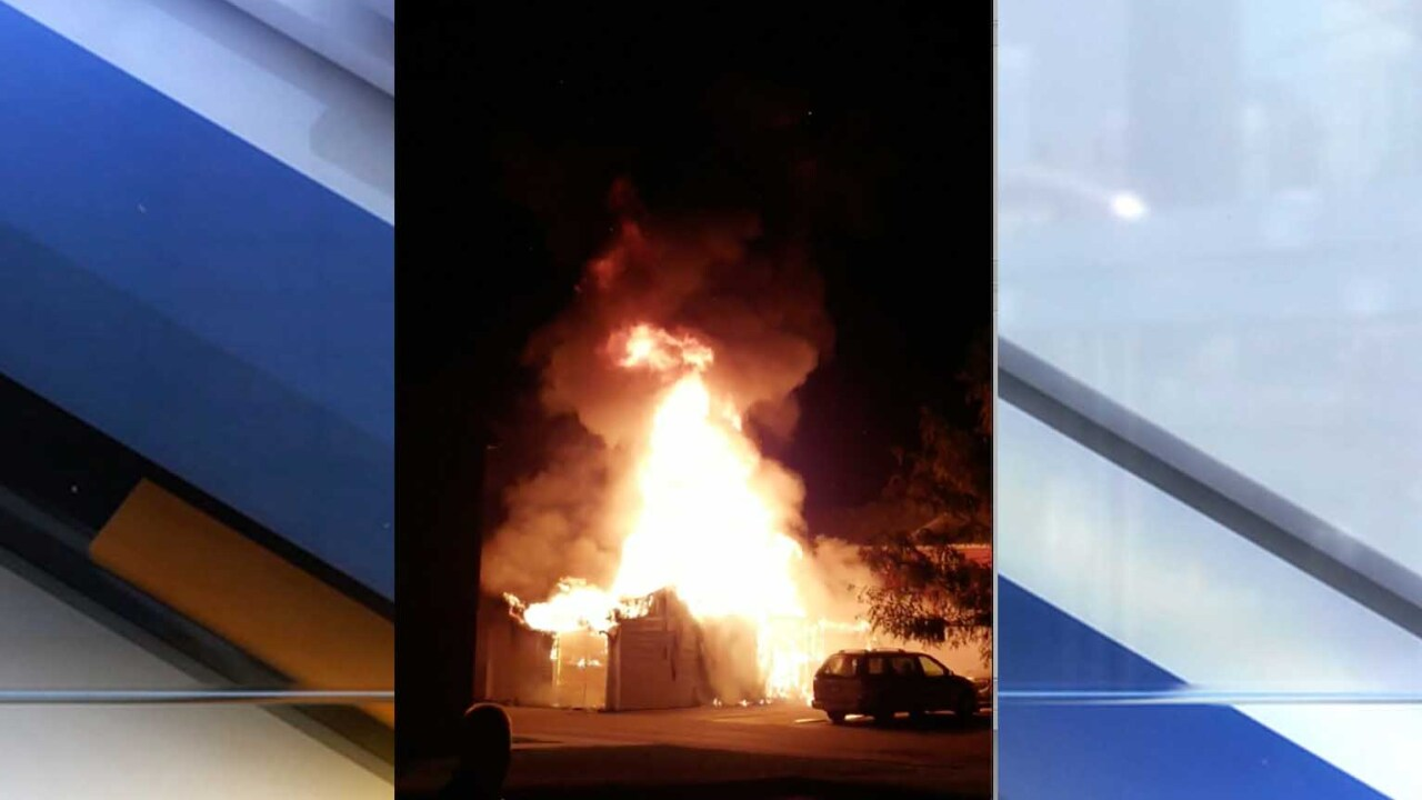 Avon House fire.jpg