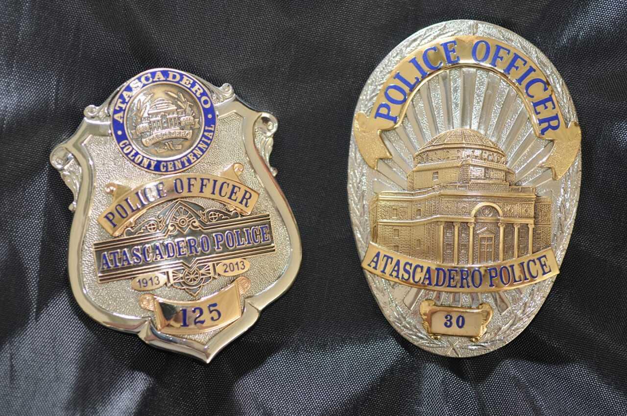 APD badges.jpg
