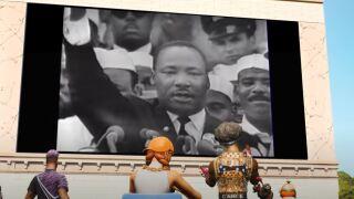 MLK Fortnite.JPG