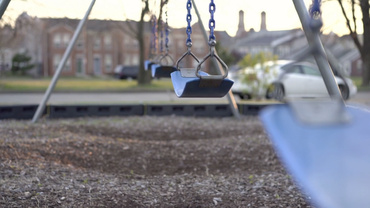 Playground_generic