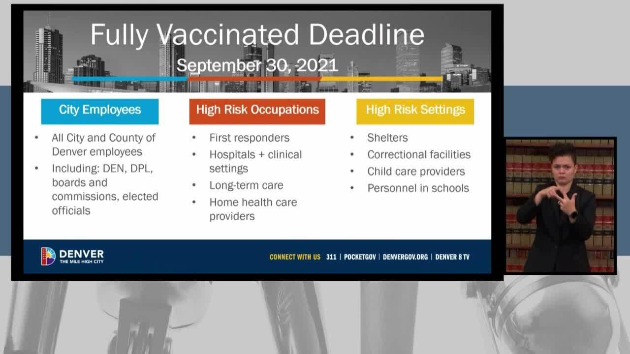 Full vaccination deadline_Aug 2 2021