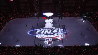 NHL announces initiatives focused on fight against racism