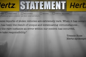 Hertz Statement.jpg