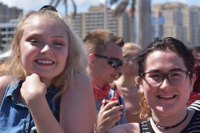 PHOTOS: SunFest 2018 Day 3