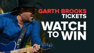 Garth-Brooks-Web.jpg