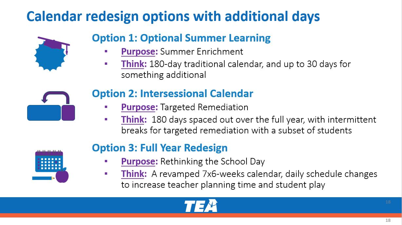 tea calendar changes.PNG