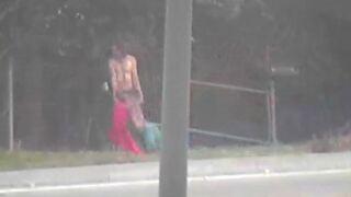 topless doll in missouri.JPG