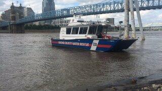 river rescue2.jpg
