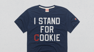 07.18.19_STAND-FOR-COOKIE_FB-LINK (1).png