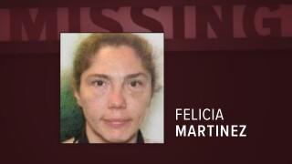 felicia martinez missing.jpg