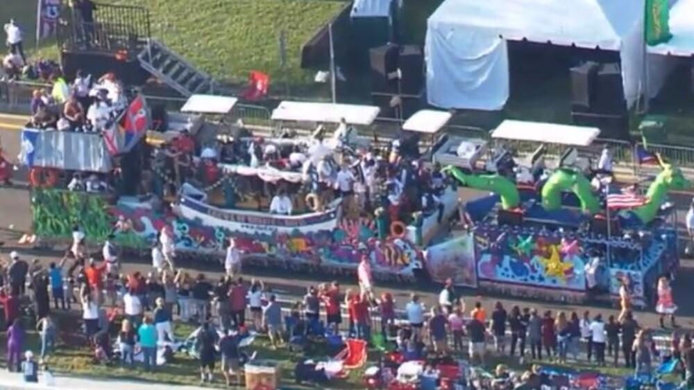 Gasparilla Kids Parade 3.jpg